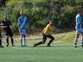 FC TransferWise - FC Castovanni Eagles II (12.06.16)-0566