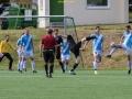 FC TransferWise - FC Castovanni Eagles II (12.06.16)-0577