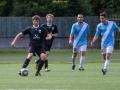 FC TransferWise - FC Castovanni Eagles II (12.06.16)-0592