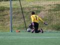 FC TransferWise - FC Castovanni Eagles II (12.06.16)-0597