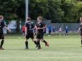 FC TransferWise - FC Castovanni Eagles II (12.06.16)-0600