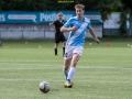 FC TransferWise - FC Castovanni Eagles II (12.06.16)-0601