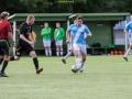 FC TransferWise - FC Castovanni Eagles II (12.06.16)-0612