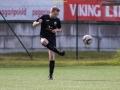 FC TransferWise - FC Castovanni Eagles II (12.06.16)-0616