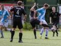 FC TransferWise - FC Castovanni Eagles II (12.06.16)-0619