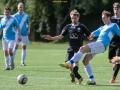 FC TransferWise - FC Castovanni Eagles II (12.06.16)-0625
