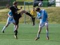 FC TransferWise - FC Castovanni Eagles II (12.06.16)-0627