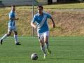 FC TransferWise - FC Castovanni Eagles II (12.06.16)-0629