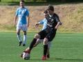 FC TransferWise - FC Castovanni Eagles II (12.06.16)-0632