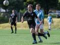 FC TransferWise - FC Castovanni Eagles II (12.06.16)-0635