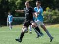 FC TransferWise - FC Castovanni Eagles II (12.06.16)-0636