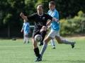 FC TransferWise - FC Castovanni Eagles II (12.06.16)-0637