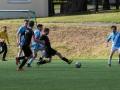 FC TransferWise - FC Castovanni Eagles II (12.06.16)-0641
