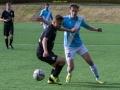 FC TransferWise - FC Castovanni Eagles II (12.06.16)-0647