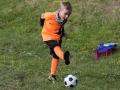 FC TransferWise - FC Castovanni Eagles II (12.06.16)-0651