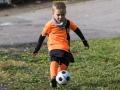 FC TransferWise - FC Castovanni Eagles II (12.06.16)-0658