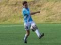 FC TransferWise - FC Castovanni Eagles II (12.06.16)-0661