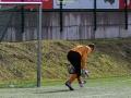 FC TransferWise - FC Castovanni Eagles II (12.06.16)-0669