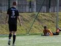 FC TransferWise - FC Castovanni Eagles II (12.06.16)-0672