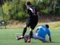 FC TransferWise - FC Castovanni Eagles II (12.06.16)-0680
