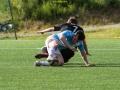 FC TransferWise - FC Castovanni Eagles II (12.06.16)-0681