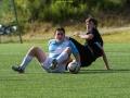 FC TransferWise - FC Castovanni Eagles II (12.06.16)-0682