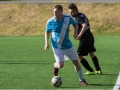 FC TransferWise - FC Castovanni Eagles II (12.06.16)-0686