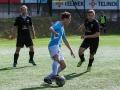 FC TransferWise - FC Castovanni Eagles II (12.06.16)-0692