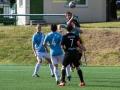 FC TransferWise - FC Castovanni Eagles II (12.06.16)-0693