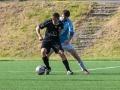 FC TransferWise - FC Castovanni Eagles II (12.06.16)-0696