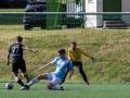 FC TransferWise - FC Castovanni Eagles II (12.06.16)-0699