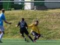 FC TransferWise - FC Castovanni Eagles II (12.06.16)-0703