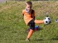 FC TransferWise - FC Castovanni Eagles II (12.06.16)-0706