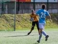 FC TransferWise - FC Castovanni Eagles II (12.06.16)-0712