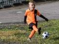 FC TransferWise - FC Castovanni Eagles II (12.06.16)-0716