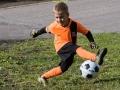 FC TransferWise - FC Castovanni Eagles II (12.06.16)-0719