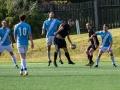 FC TransferWise - FC Castovanni Eagles II (12.06.16)-0720