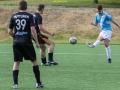 FC TransferWise - FC Castovanni Eagles II (12.06.16)-0752
