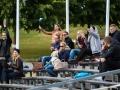 FC TransferWise - FC Castovanni Eagles II (12.06.16)-0766
