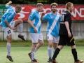 FC TransferWise - FC Castovanni Eagles II (12.06.16)-0768