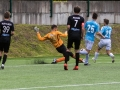 FC TransferWise - FC Castovanni Eagles II (12.06.16)-0784