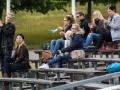 FC TransferWise - FC Castovanni Eagles II (12.06.16)-0793