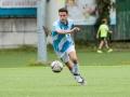 FC TransferWise - FC Castovanni Eagles II (12.06.16)-0796