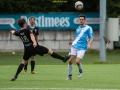 FC TransferWise - FC Castovanni Eagles II (12.06.16)-0798