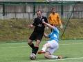 FC TransferWise - FC Castovanni Eagles II (12.06.16)-0801