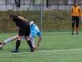 FC TransferWise - FC Castovanni Eagles II (12.06.16)-0804