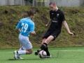 FC TransferWise - FC Castovanni Eagles II (12.06.16)-0807