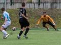 FC TransferWise - FC Castovanni Eagles II (12.06.16)-0810