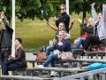 FC TransferWise - FC Castovanni Eagles II (12.06.16)-0814