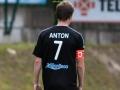 FC TransferWise - FC Castovanni Eagles II (12.06.16)-0816
